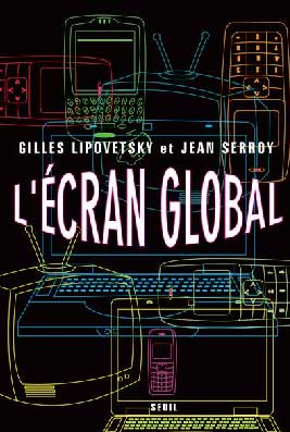 EcranGlobal.jpg
