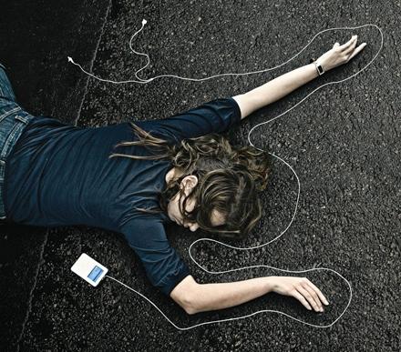 ipod_death_ad.jpg