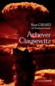 GirardClausewitz.jpg